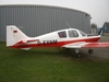 Aircraft for Sale in Germany: 1969 Beagle B.121 Pup