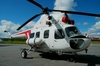 Aircraft for Sale in Sweden: 1981 Mil MI-2