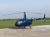 Aircraft for Sale in Spain: 2004 Robinson R-44 Raven II