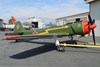 Aircraft for Sale in California, United States: 2002 Yakovlev YAK-52TW