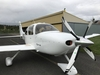 Aircraft for Sale in Switzerland: 2002 Cirrus SR-22