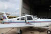 Aircraft for Sale in Italy: 1981 Piper PA-28RT-201 Arrow IV