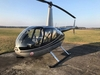 Aircraft for Sale in Poland: 1999 Robinson R-44 Astro