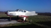 Aircraft for Sale in Hungary: 1993 Yakovlev YAK-18T