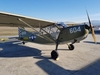 Aircraft for Sale in Italy: 1943 Stinson 105/L-5 Sentinel