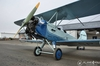 Aircraft for Sale in Poland: 1954 Polikarpov U-2/Po-2