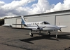 Aircraft for Sale in Germany: 1978 Cessna 340A