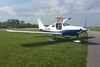 Aircraft for Sale in Germany: 2007 Columbia 350 SL Columbia