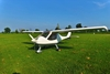 Aircraft for Sale in Italy: 2005 Flight Design CTsw