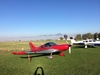 Aircraft for Sale in Lithuania: 2015 BRM Aero NG 5 Bristell