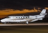 Aircraft for Sale in Malta: 2002 Cessna 560XL Citation Excel