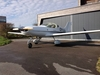 Aircraft for Sale in Denmark: 2001 Aero Designs Pulsar