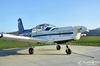 Aircraft for Sale in Poland: 1990 Zlin Aerospace Z-142