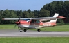 Aircraft for Sale in Netherlands: 1970 Cessna 177B Cardinal