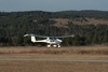 Aircraft for Sale in Slovenia: 2002 Pipistrel Virus