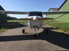 Aircraft for Sale in Denmark: 2009 Jabiru J170