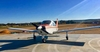 Aircraft for Sale in Spain: 1972 Beech C23 Sundowner 180