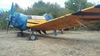 1988 PZL/WSK Mielec M18A Dromader for Sale in South Carolina, United States