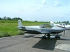 2004 Zenair CH-601 XL Zodiac for Sale in Belgium