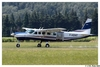 Aircraft for Sale in Germany: 2008 Cessna 208B Super Cargomaster
