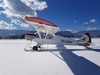 Aircraft for Sale in Slovenia: 1967 Piper PA-18-150 Super Cub