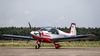 Aircraft for Sale in Poland: 2003 Alpi Aviation 200 Pioneer