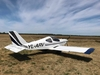 Aircraft for Sale in Lithuania: 2007 SG Aviation Storm Century