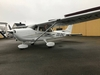 Aircraft for Sale in Sweden: 2007 Cessna 172S Skyhawk SP