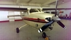 Aircraft for Sale in Germany: 1981 Cessna P210N Centurion