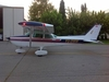 Aircraft for Sale in Serbia: 1974 Cessna 172M