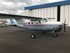 Aircraft for Sale in France: 1980 Cessna P210 Centurion II