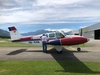 Aircraft for Sale in Switzerland: 1965 Beech 35-C33 Debonair