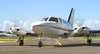 Aircraft for Sale in Netherlands: 1979 Cessna 414A Chancellor