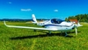 Aircraft for Sale in Czech Republic: 2018 Skyleader Aircraft JA-600