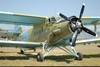 Aircraft for Sale in Spain: 1984 Antonov An-2 Colt