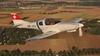 Aircraft for Sale in Switzerland: 1995 Lancair 320