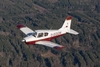 Aircraft for Sale in Austria: 1963 Gardan GY.80 Horizon