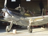 Aircraft for Sale in France: 1959 Morane-Saulnier MS.733 Alcyon