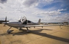 Aircraft for Sale in Spain: 2008 Cirrus SR-22G3 GTS