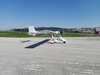 2018 Aeroplanes DAR DAR Solo for Sale in United Kingdom