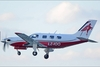 Aircraft for Sale in Bulgaria: 2001 Piper PA-46-500TP Malibu Meridian