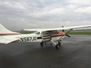 Aircraft for Sale in Germany: 1979 Cessna U206 Stationair