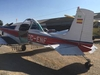 Aircraft for Sale in Spain: 1989 Cessna T188 AG Husky