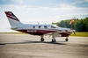 Aircraft for Sale in Russia: 2017 Piper PA-46-350P Malibu Mirage