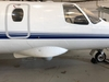 Aircraft for Sale in France: 1989 Cessna 550 Citation II