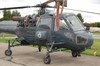 Aircraft for Sale in United Kingdom: 1965 Westland Ltd. HAS.Mk1 Wasp
