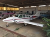 Aircraft for Sale in Democratic Republic of Congo: 1979 Beech 58 Baron