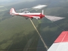 Aircraft for Sale in France: 1977 Yakovlev YAK-50