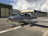 Aircraft for Sale in France: 2008 Cirrus SR-22G3 GTS Turbo