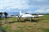 Aircraft for Sale in Belgium: 1971 Cessna 401B